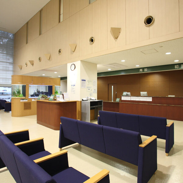 【1から解説】医院・クリニック開業のロードマップ